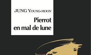 Pierrot en mal de lune