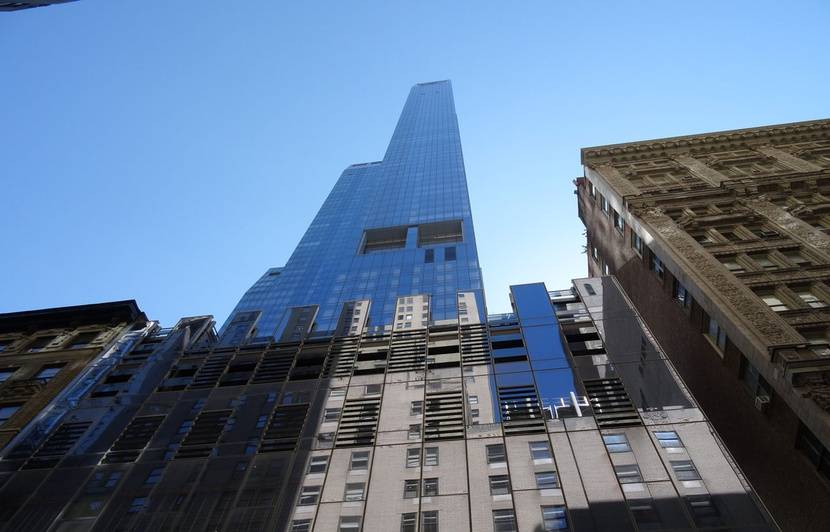 Eenkamerappartement In Manhatten : Apartments for rent in new york city apartments in nyc avalon