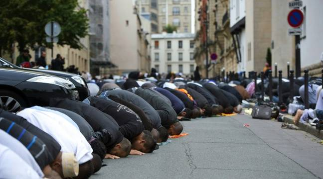Qui sont les musulmans de France ?