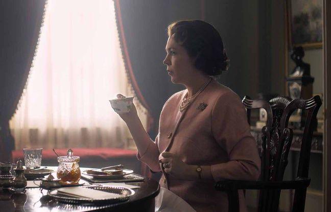 VIDEO. «The Crown»: La bande annonce de la saison 3 dévoilée par Netflix