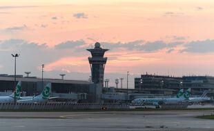 Le retour à la normale du trafic aérien mondial devrait participer au retour de prévisions météo plus fiables.