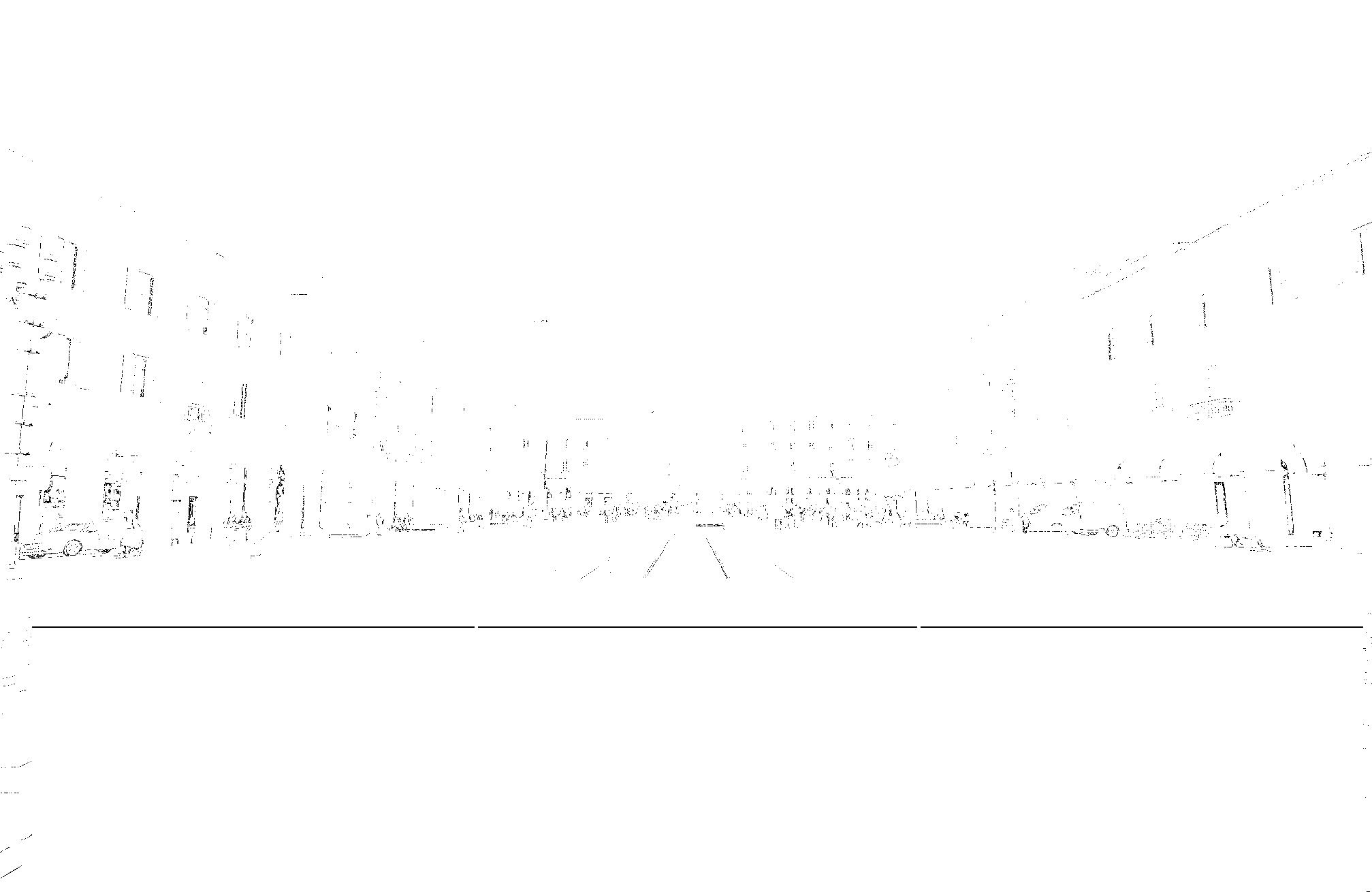 Météo Nice: Prévisions du dimanche 18 avril 2021