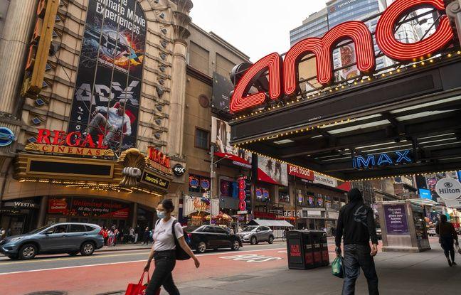 648x415 des cinemas a times square a new york le 24 octobre 2020