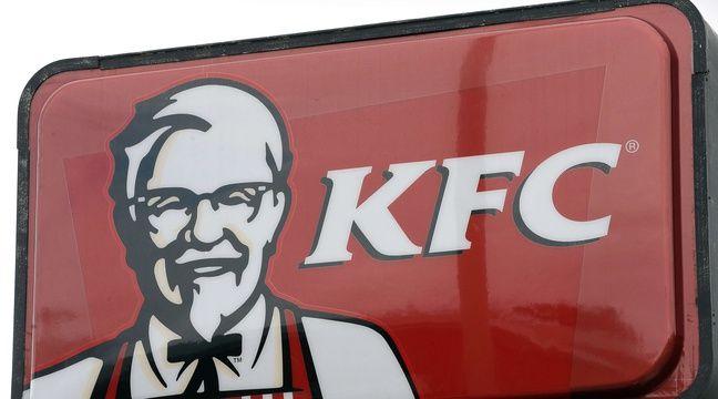 Des Chinois commandent pour plusieurs milliers d'euros chez KFC sans payer