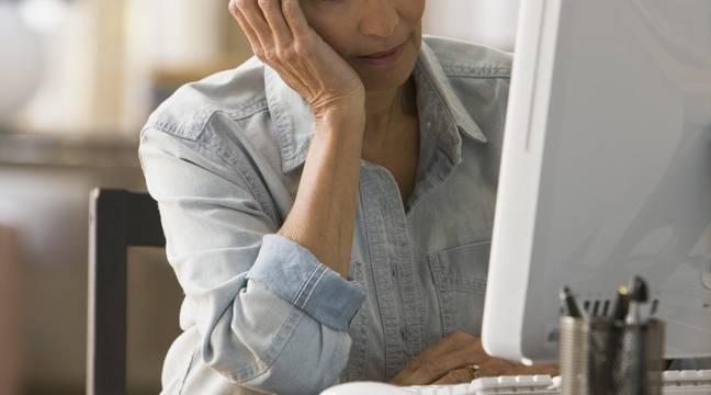 Administratif : De plus en plus de démarches sont accessibles en ligne