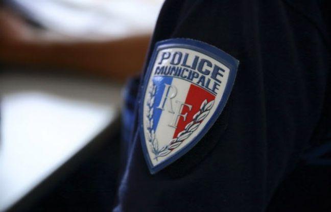 Chambéry: Une mère condamnée à six mois de prison ferme pour avoir secoué son bébé