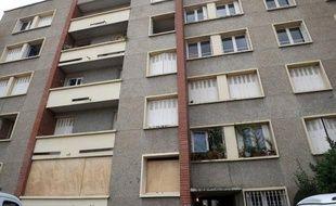 Les assureurs sont parvenus à un accord de principe avec le ministère de la Justice pour avancer aux voisins de Mohamed Merah les frais occasionnés par l'assaut des forces de l'ordre dans le logement du tueur de Toulouse, a indiqué lundi leur fédération, la FFSA.