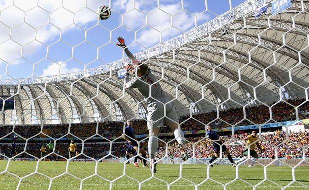 Video pays bas australie le plus beau but de la coupe du - Les plus beau but de la coupe du monde ...