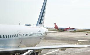 Air France, EasyJet, British Airways... La majorité des compagnies aériennes s'orientent vers des suppressions d'effectifs pour répondre à la baisse du trafic aérien