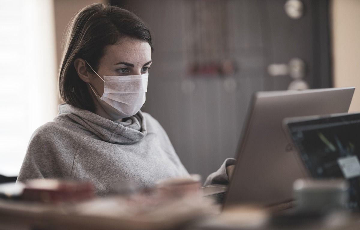Travailler plus de cinquante-cinq heures par semaine augmente le risque de décès, alerte l'OMS