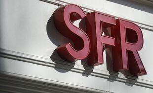 L'association de consommateurs UFC-Que Choisir a déposé plainte contre l'opérateur SFR pour pratiques commerciales trompeuses sur une de ses offres de téléphonie mobile.