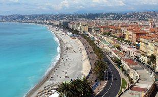 Théâtre et cinéma en plein air, musées, balades, il y a de quoi faire sur la Côte d'Azur cet été.