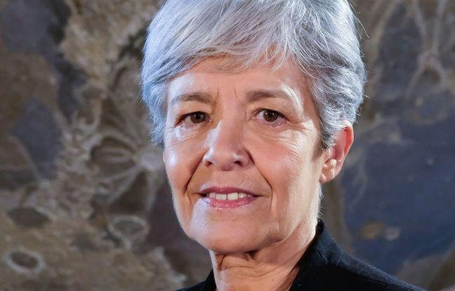 PODCAST. 50 ans de l'Homme sur la Lune: L'astronaute Claudie Haigneré souhaite un «village lunaire»