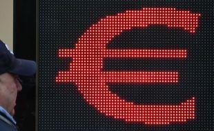 L'euro numérique, un chantier boosté par la pandémie