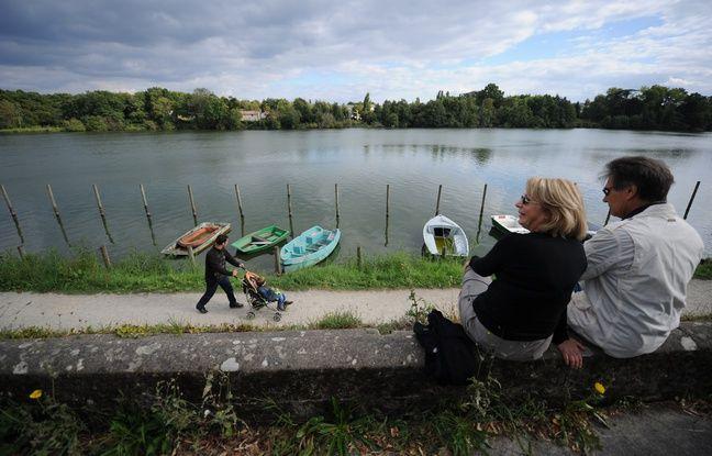 Coronavirus en Loire-Atlantique: Le préfet prend des mesures plus drastiques contre «les promenades»