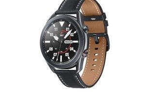 Samsung Galaxy Watch Active 3