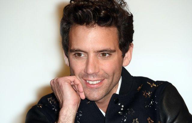 « The Voice » : Mika explique pourquoi il ne pouvait pas continuer l'émission 640x410_chanteur-mika