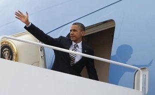 Les mauvais chiffres du chômage publiés vendredi constituent un grave revers pour le président Barack Obama alors qu'il tente de convaincre les électeurs de lui confier un second mandat à la tête des Etats-Unis.