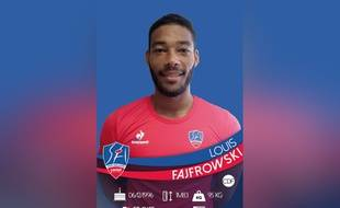 Le jeune rugbyman d'Aurillac, Louis Fajfrowski, est décédé après un match le 10 août 2018, à l'âge de 21 ans.