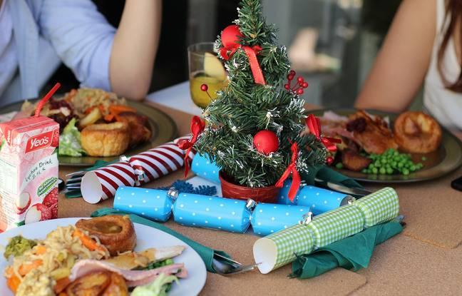 Coronavirus: Faire un test antigénique pour pouvoir passer Noël en famille, la fausse bonne idée?