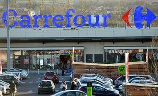 centre commercial porte de montreuil liste magasins