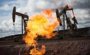 Le demande énergétique du monde en 2040 sera limitée par une hausse des prix et une efficacité renforcée dans un contexte d'inquiétude accrue sur l'approvisionnement en pétrole