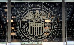 Les Etats-Unis ne sont pas à l'abri d'une crise semblable à celle des années 1930, a estimé mercredi un des dirigeants de la banque centrale américaine (Fed), Charles Evans.