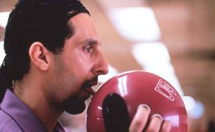 Jesus Quintana (John Turturro) apparaît dans «The Big Lebowski» sur l'air de la reprise de «Hotel California» par les Gypsy Kings.