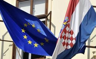 Un second tour sera nécessaire pour élire les maires des quatre plus grandes villes de Croatie, dont la capitale Zagreb, selon des résultats partiels publiés dimanche à l'issue du premier tour des élections municipales.