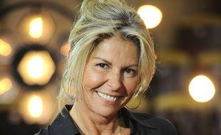 Caroline Margeridon, star de l'émission « Affaire Conclue »