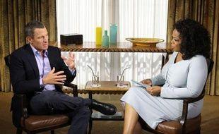 Aveux, acte de contrition et opération de communication: Lance Armstrong va lever le voile sur son passé de dopé jeudi et vendredi, via une longue confession télévisée avec Oprah Winfrey, avec des sueurs froides en perspective dans le monde du cyclisme.