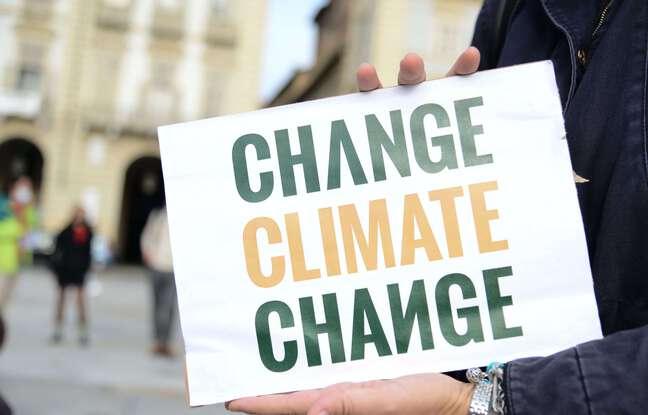 648x415 manifestation italie turin demander mesures contre changement climatique 9 octobre 2020