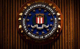La police fédérale américaine, le FBI, dispose d'une armée d'informateurs infiltrés pour traquer les apprentis djihadistes