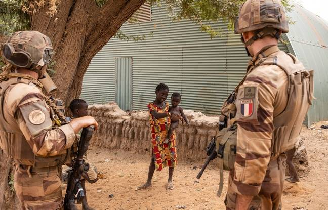 648x415 militaires operation barkhane gossi nord mali 21 avril 2019
