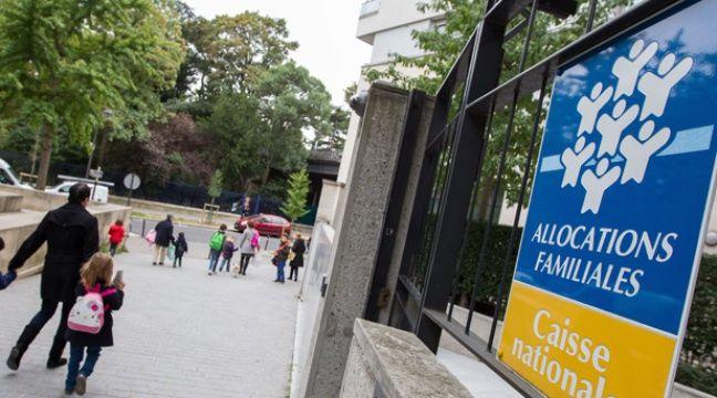Allocation Familiale: Allocations Familiales : Comment La CNAF Fait La Chasse