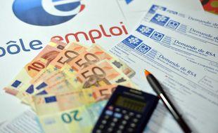 Il sera bientôt possible de cumuler RSA et emploi salarié en Ille-et-Vilaine.
