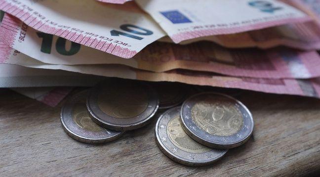 Mulhouse: Cinq ans de prison ferme pour avoir dérobé au moins 50.000 en liquide dans des banques