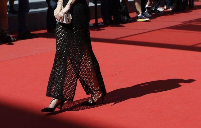 Festival de Cannes 2018: Netflix sera absent du tapis rouge cette année