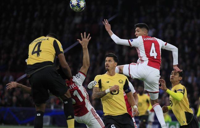 LOSC-Chelsea et Leipzig-OL EN DIRECT : Depay lance la soirée, suivez les matchs en live