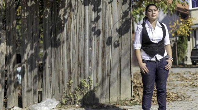 Affaire Dibrani: Leonarda «ne croit plus en la justice»