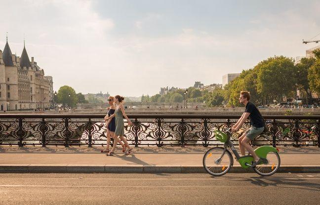 Municipales 2020 à Paris: Faut-il être «parisien» pour être élu à la mairie?