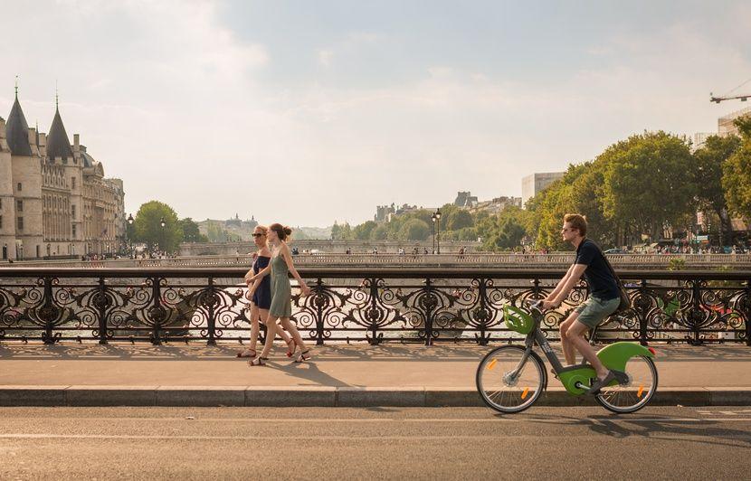 Municipales 2020 à Paris : Faut-il être « parisien » pour être élu à la mairie ?