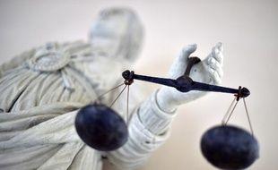Le tribunal administratif de Besançon a suivi les conclusions du rapporteur public.
