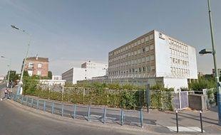 Deux enseignants de l'IUT Saint-Denis pourraient être affectés dans un autre établissement.