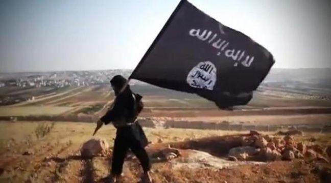 Illustration djihadiste. – - YouTube