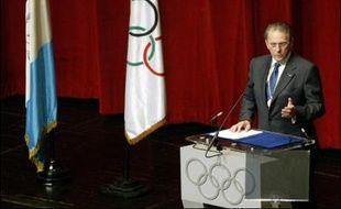 Le Comité international olympique (CIO) doit choisir, mercredi à Guatemala (à partir de 15h30 locales/21h30 GMT), la ville hôte des 22e Jeux d'hiver entre Sotchi la Russe, Salzbourg l'Autrichienne et Pyeongchang la Sud-Coréenne.