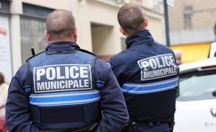 Des renforts sont attendus dans les prochaines semaine pour garnir les rangs de la police municipale.