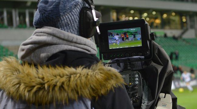 Mais pourquoi si peu de matchs de Coupe de France sont-ils télévisés ?
