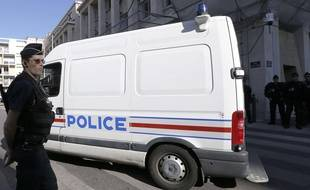 En 2016, 34 personnes sont mortes par armes à feu dans le département des Bouches-du-Rhône.