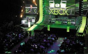Après sept ans d'existence, la Xbox 360 évolue encore.